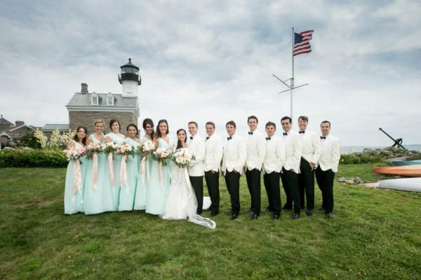 Blush-and-Gold-Wedding-at-Jonathan-Edwards-Winery (11 of 37)