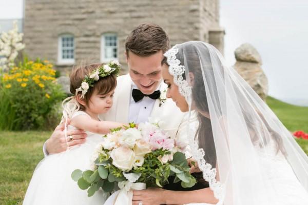 Blush-and-Gold-Wedding-at-Jonathan-Edwards-Winery (13 of 37)
