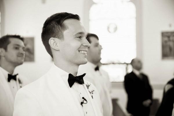 Blush-and-Gold-Wedding-at-Jonathan-Edwards-Winery (15 of 37)