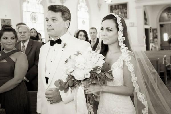 Blush-and-Gold-Wedding-at-Jonathan-Edwards-Winery (17 of 37)