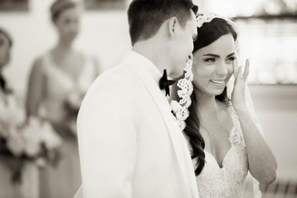 Blush-and-Gold-Wedding-at-Jonathan-Edwards-Winery (18 of 37)