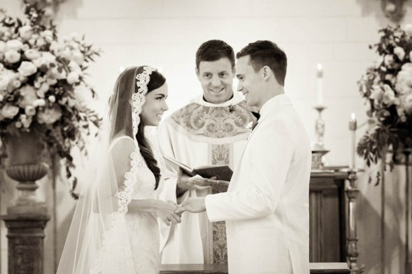 Blush-and-Gold-Wedding-at-Jonathan-Edwards-Winery (19 of 37)