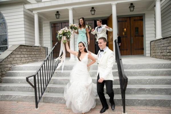 Blush-and-Gold-Wedding-at-Jonathan-Edwards-Winery (21 of 37)