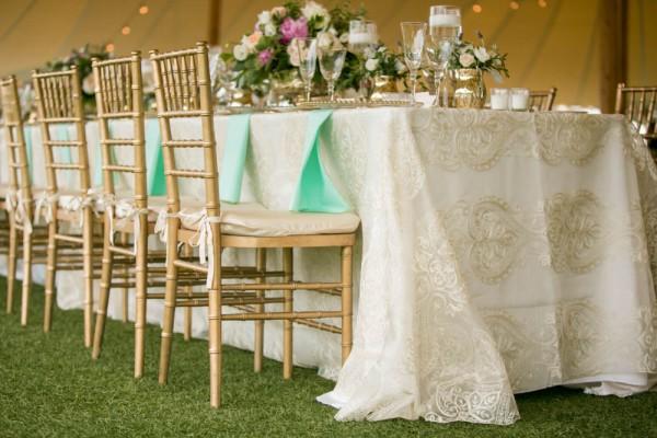 Blush-and-Gold-Wedding-at-Jonathan-Edwards-Winery (22 of 37)