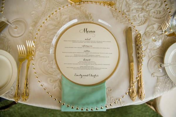 Blush-and-Gold-Wedding-at-Jonathan-Edwards-Winery (27 of 37)