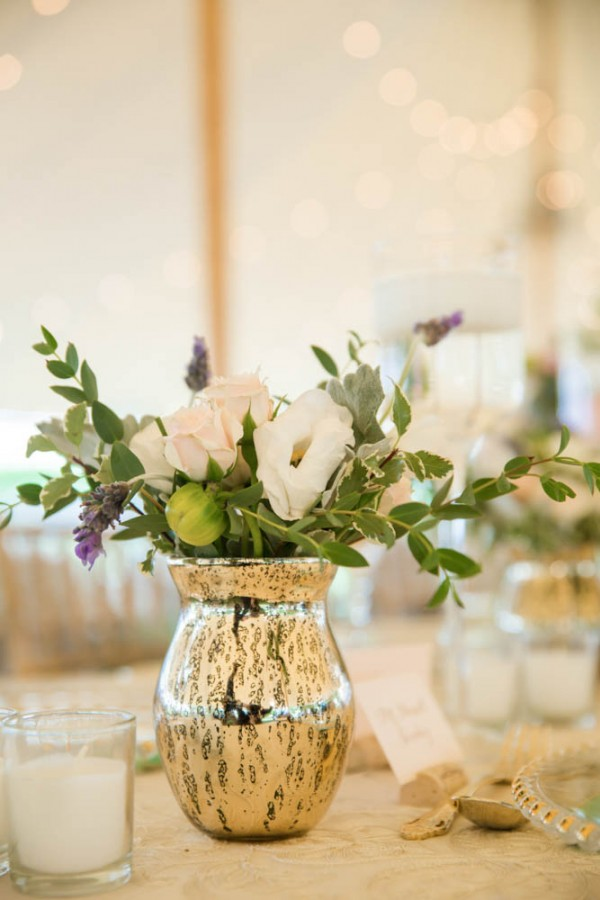 Blush-and-Gold-Wedding-at-Jonathan-Edwards-Winery (29 of 37)
