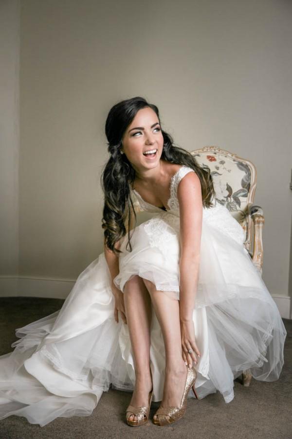Blush-and-Gold-Wedding-at-Jonathan-Edwards-Winery (3 of 37)