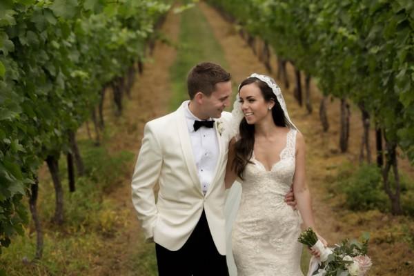 Blush-and-Gold-Wedding-at-Jonathan-Edwards-Winery (30 of 37)