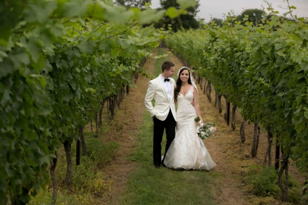 Blush-and-Gold-Wedding-at-Jonathan-Edwards-Winery (31 of 37)