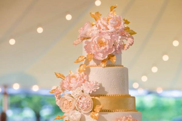 Blush-and-Gold-Wedding-at-Jonathan-Edwards-Winery (35 of 37)
