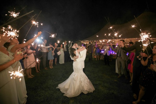 Blush-and-Gold-Wedding-at-Jonathan-Edwards-Winery (37 of 37)