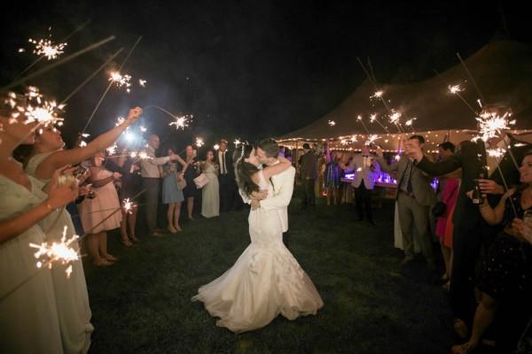 Blush-and-Gold-Wedding-at-Jonathan-Edwards-Winery (37 of 37)