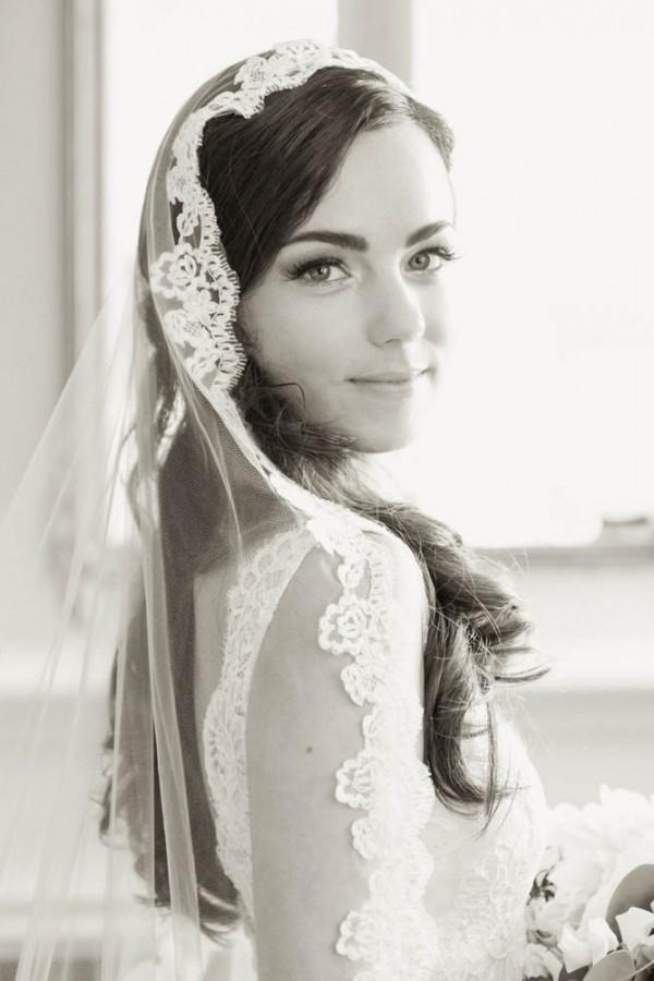 Blush-and-Gold-Wedding-at-Jonathan-Edwards-Winery (5 of 37)