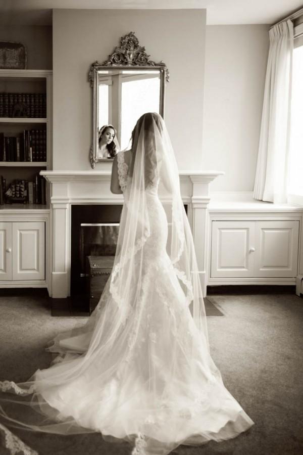 Blush-and-Gold-Wedding-at-Jonathan-Edwards-Winery (6 of 37)