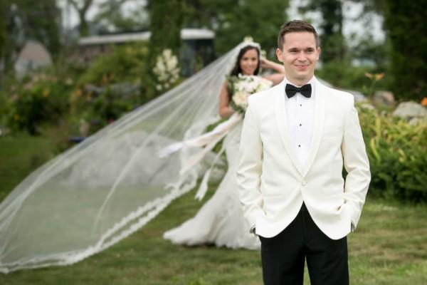 Blush-and-Gold-Wedding-at-Jonathan-Edwards-Winery (8 of 37)