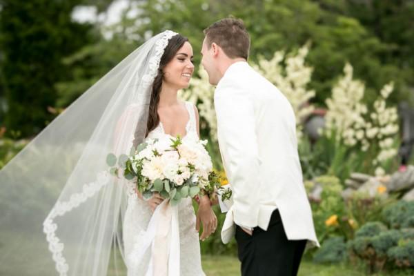 Blush-and-Gold-Wedding-at-Jonathan-Edwards-Winery (9 of 37)