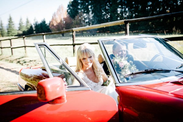 Bohemian-Forest-Wedding-South-Africa-Vanilla-Photography (11 of 38)