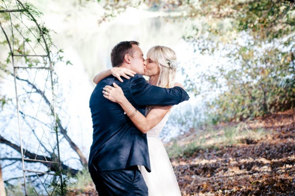 Bohemian-Forest-Wedding-South-Africa-Vanilla-Photography (12 of 38)