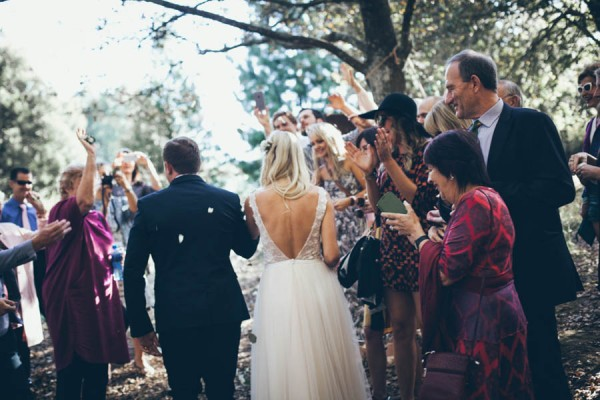 Bohemian-Forest-Wedding-South-Africa-Vanilla-Photography (13 of 38)