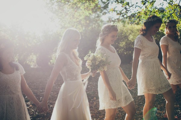 Bohemian-Forest-Wedding-South-Africa-Vanilla-Photography (14 of 38)