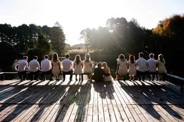 Bohemian-Forest-Wedding-South-Africa-Vanilla-Photography (15 of 38)