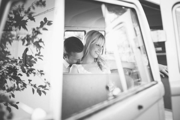 Bohemian-Forest-Wedding-South-Africa-Vanilla-Photography (16 of 38)