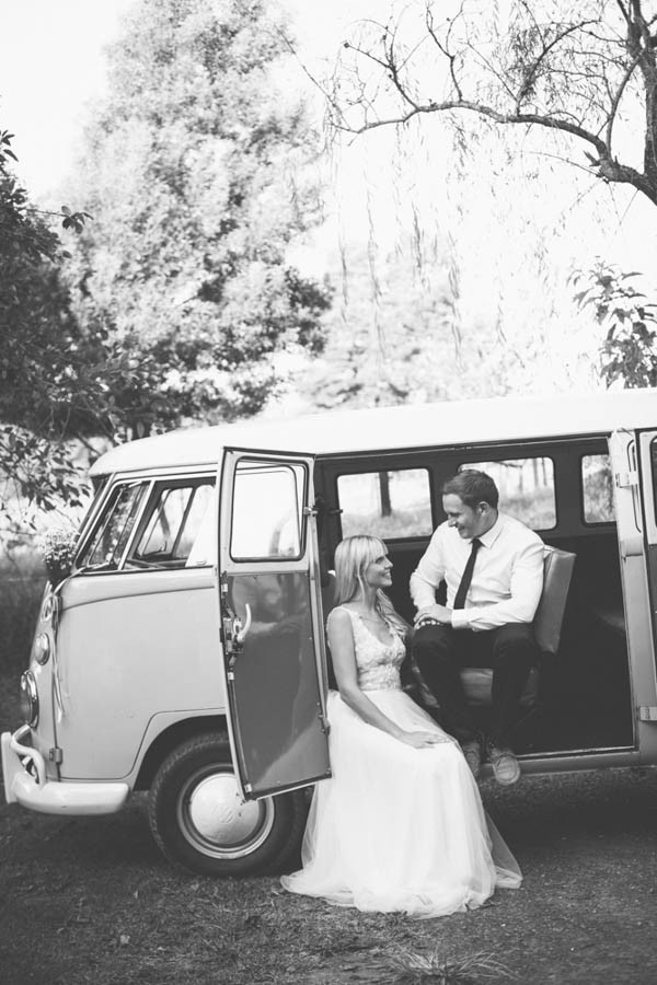 Bohemian-Forest-Wedding-South-Africa-Vanilla-Photography (18 of 38)