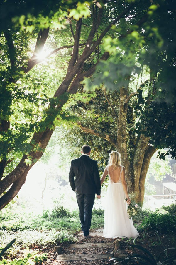 Bohemian-Forest-Wedding-South-Africa-Vanilla-Photography (19 of 38)