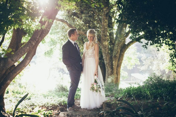 Bohemian-Forest-Wedding-South-Africa-Vanilla-Photography (20 of 38)