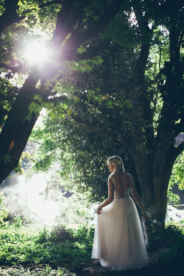 Bohemian-Forest-Wedding-South-Africa-Vanilla-Photography (21 of 38)