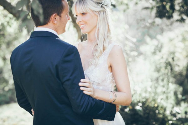Bohemian-Forest-Wedding-South-Africa-Vanilla-Photography (22 of 38)