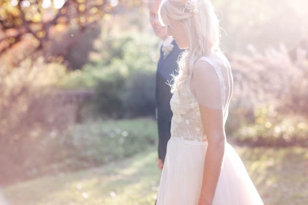 Bohemian-Forest-Wedding-South-Africa-Vanilla-Photography (23 of 38)