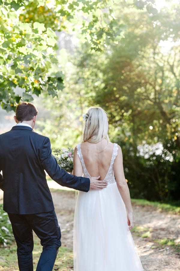 Bohemian-Forest-Wedding-South-Africa-Vanilla-Photography (24 of 38)