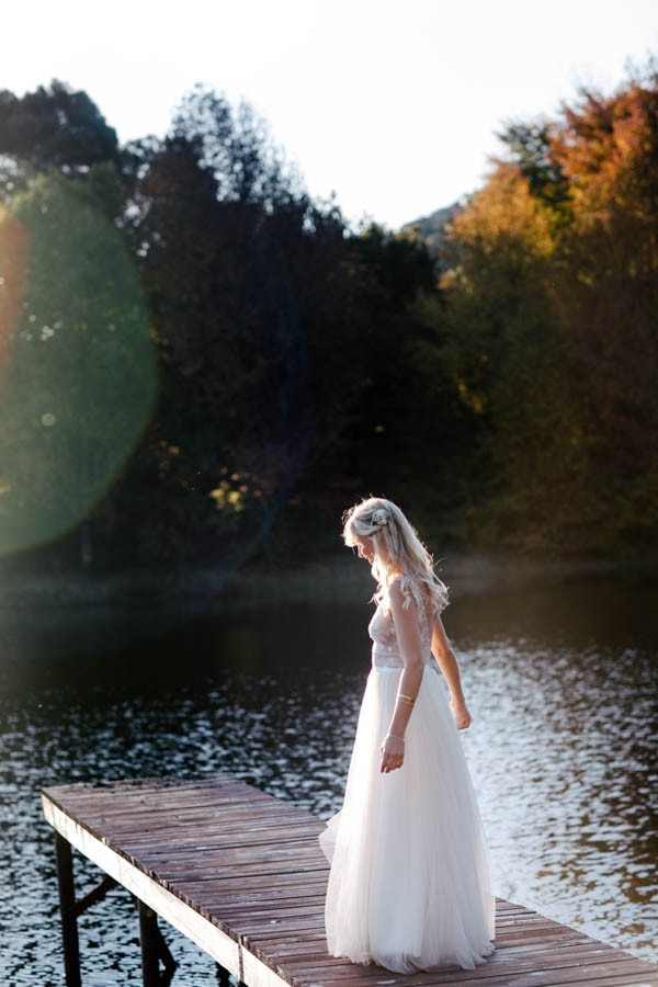 Bohemian-Forest-Wedding-South-Africa-Vanilla-Photography (26 of 38)