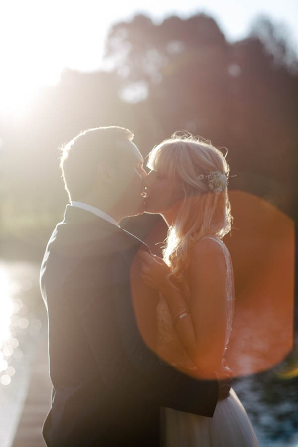 Bohemian-Forest-Wedding-South-Africa-Vanilla-Photography (27 of 38)