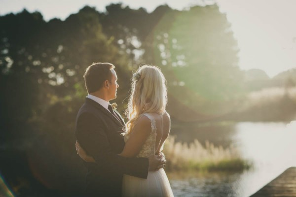 Bohemian-Forest-Wedding-South-Africa-Vanilla-Photography (28 of 38)