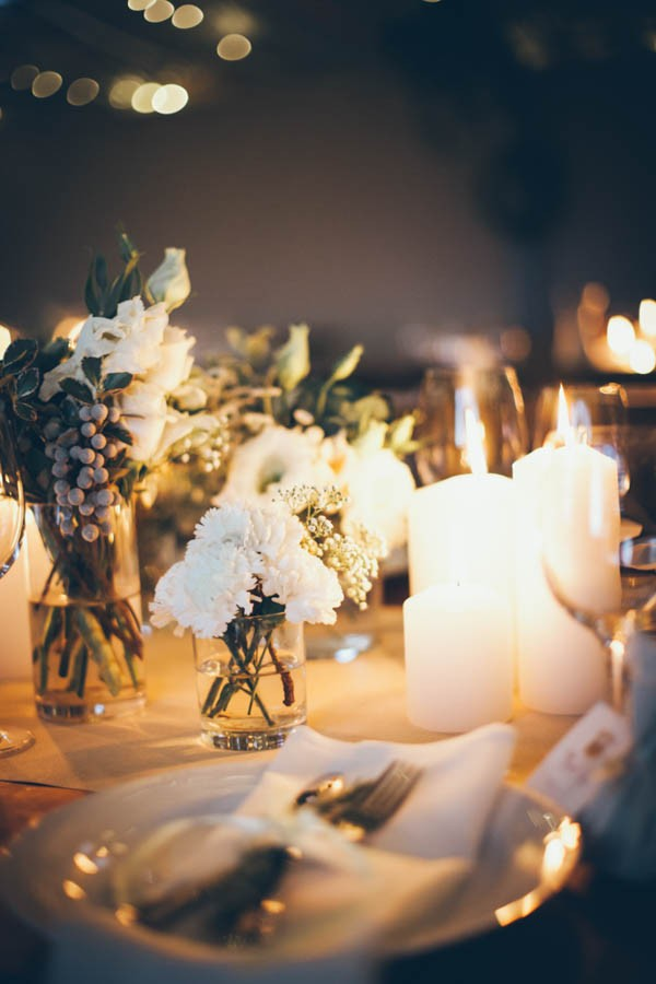Bohemian-Forest-Wedding-South-Africa-Vanilla-Photography (31 of 38)
