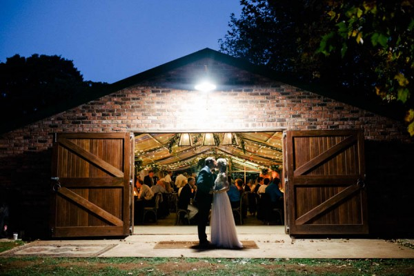 Bohemian-Forest-Wedding-South-Africa-Vanilla-Photography (34 of 38)