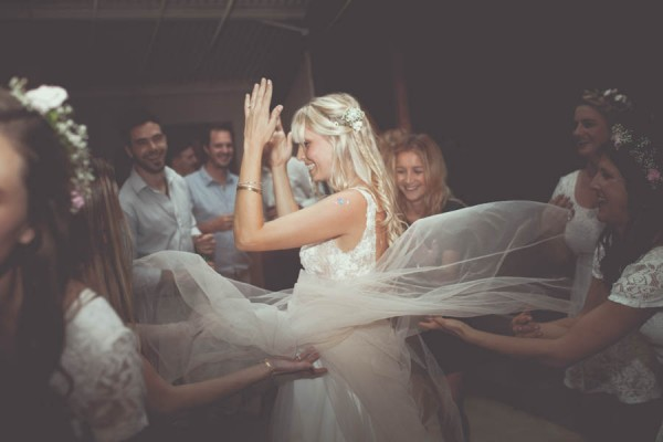 Bohemian-Forest-Wedding-South-Africa-Vanilla-Photography (37 of 38)