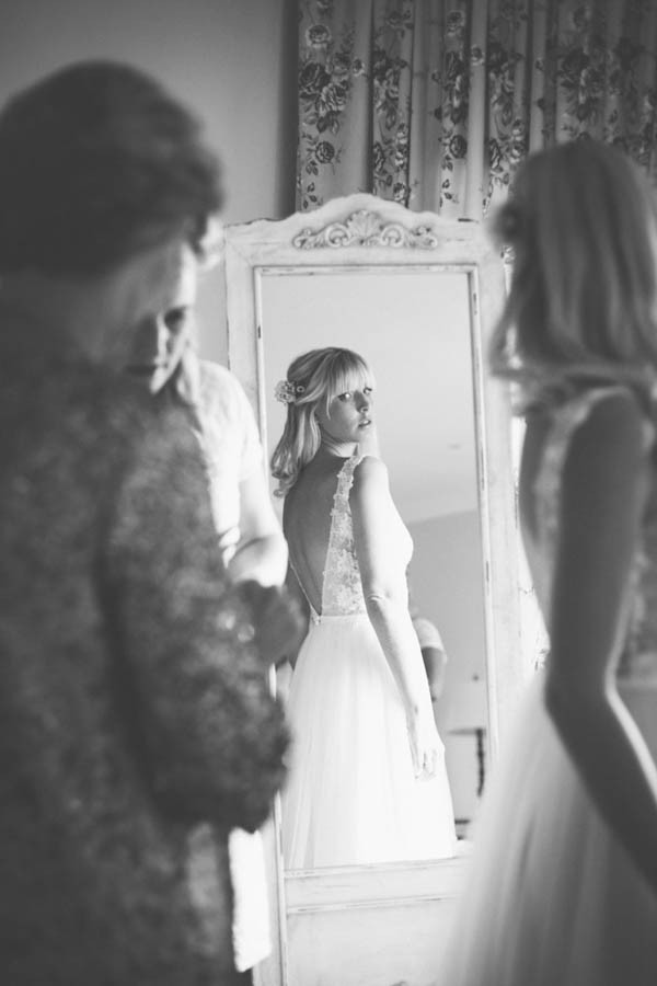 Bohemian-Forest-Wedding-South-Africa-Vanilla-Photography (9 of 38)