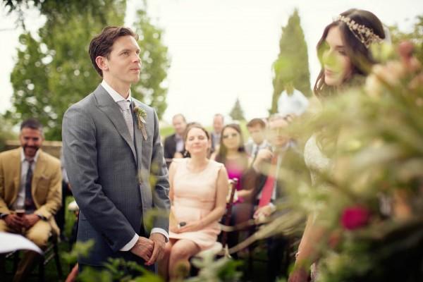 Bohemian-Garden-Wedding-Monteverdi-Tuscany-Daniele-Vertelli (10 of 33)