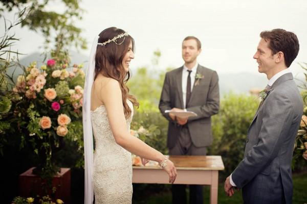 Bohemian-Garden-Wedding-Monteverdi-Tuscany-Daniele-Vertelli (12 of 33)