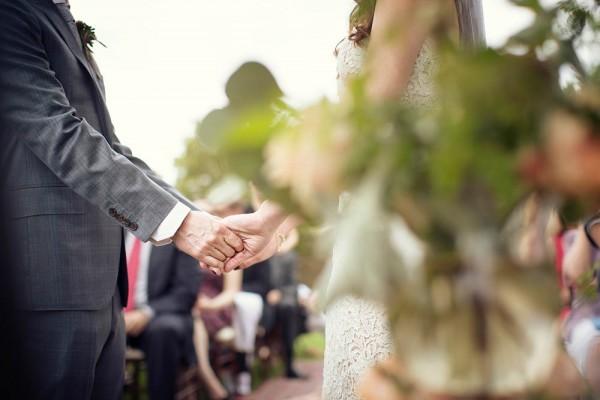 Bohemian-Garden-Wedding-Monteverdi-Tuscany-Daniele-Vertelli (13 of 33)
