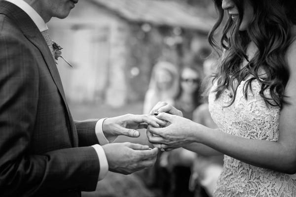 Bohemian-Garden-Wedding-Monteverdi-Tuscany-Daniele-Vertelli (14 of 33)