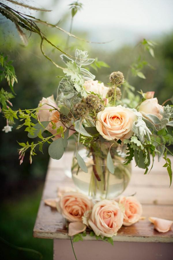 Bohemian-Garden-Wedding-Monteverdi-Tuscany-Daniele-Vertelli (16 of 33)