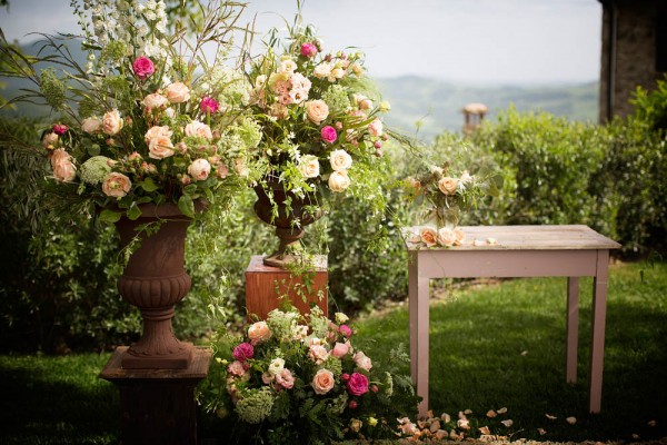 Bohemian-Garden-Wedding-Monteverdi-Tuscany-Daniele-Vertelli (17 of 33)