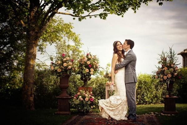 Bohemian-Garden-Wedding-Monteverdi-Tuscany-Daniele-Vertelli (18 of 33)