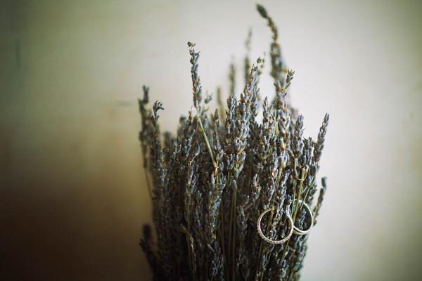 Bohemian-Garden-Wedding-Monteverdi-Tuscany-Daniele-Vertelli (2 of 33)