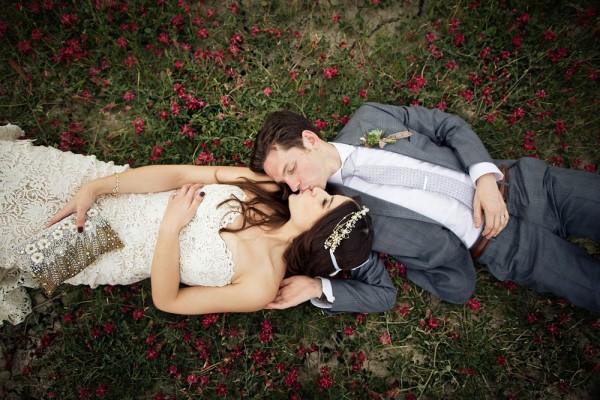 Bohemian-Garden-Wedding-Monteverdi-Tuscany-Daniele-Vertelli (21 of 33)