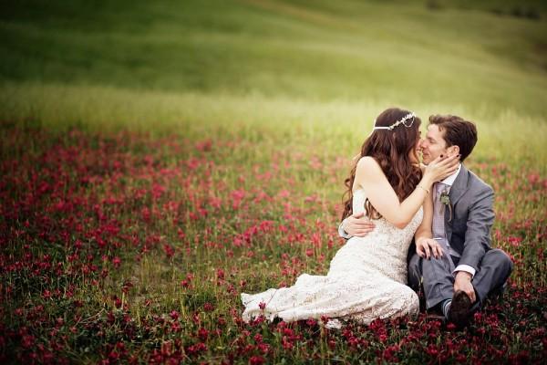 Bohemian-Garden-Wedding-Monteverdi-Tuscany-Daniele-Vertelli (22 of 33)